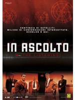 In Ascolto - The Listening