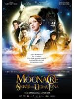 Moonacre   I Segreti Dell'ultima Luna