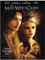 THE MAN WHO CRIED - L'UOMO CHE PIANSE