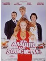 serie tv amore film romantico erotico